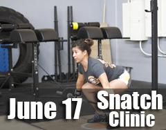 snatch_June