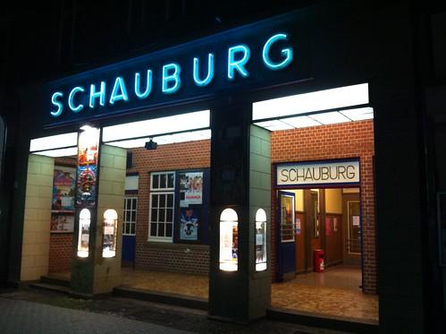 Schauburg Northeim Kinoprogramm