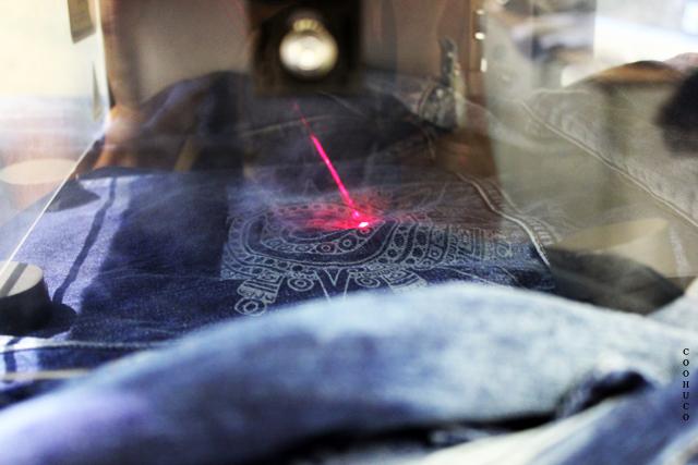 pepe jeans custom studio coohuco 7