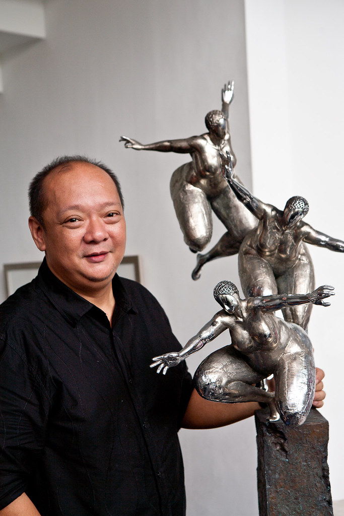 Daniel Wang - Subtle Shuttle