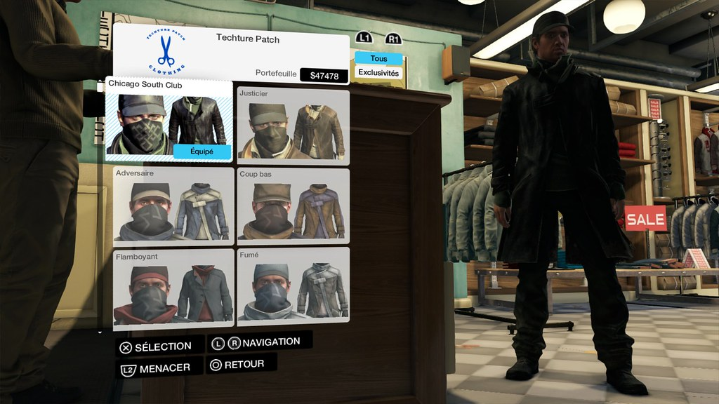 WATCH_DOGS™_20140701120216