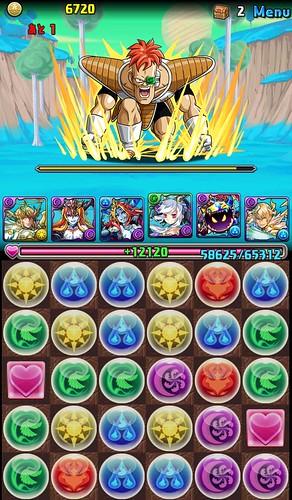 vs_dragonBallCollabo_3_140607