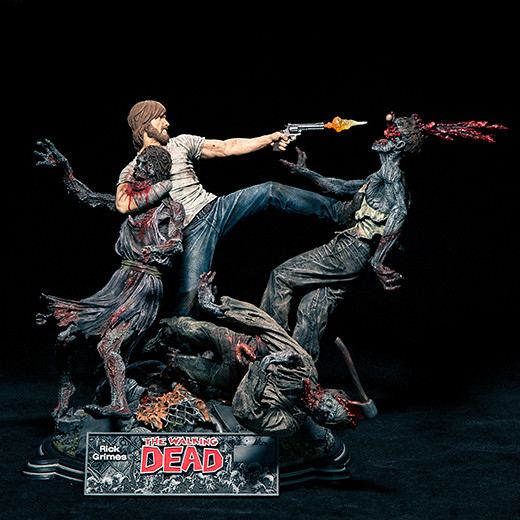 the-walking-dead-comic-rick-grimes-resin-statue-mcfarlane-collectors-club-exclusive-20