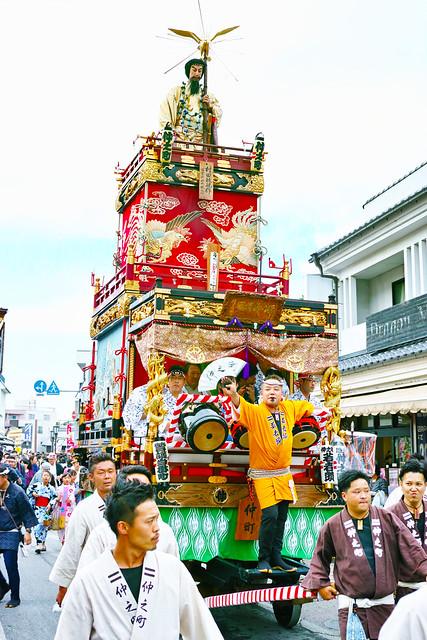 Narita Gionsai 2014 04
