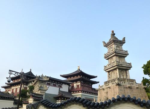 Zhejiang-Putuoshan 4 (2)