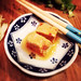 cantonese, hong kong, chinese, fermented beancurd, fermented tofu, how to buy, how to choose, preserved beancurd, preserved tofu, bean curd, 腐乳