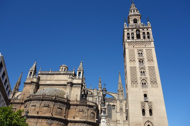 026 - Catedral