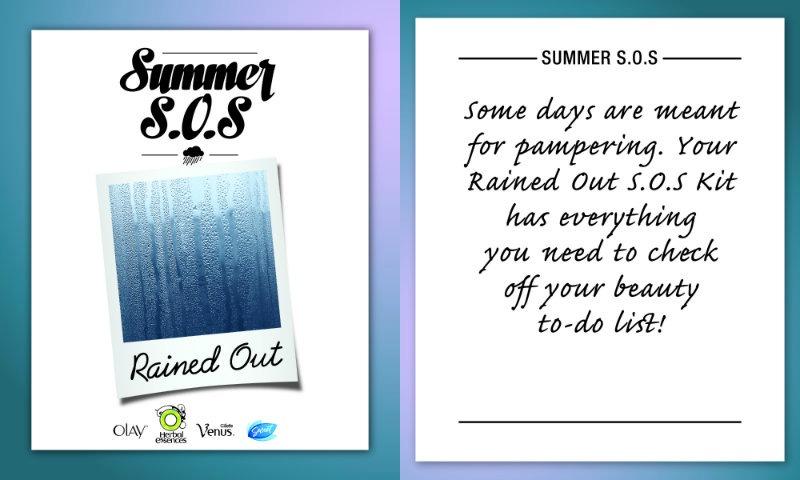 summer beauty giveaway, beauty, summer beauty,