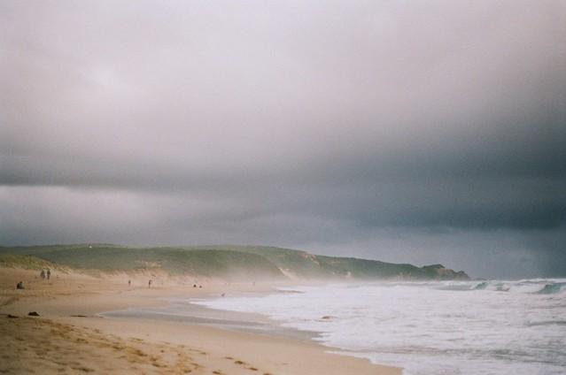 Australia 33