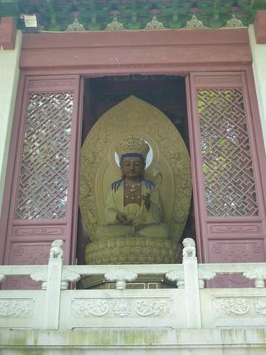 Zhejiang-Hangzhou-Lingyin-temple (19)