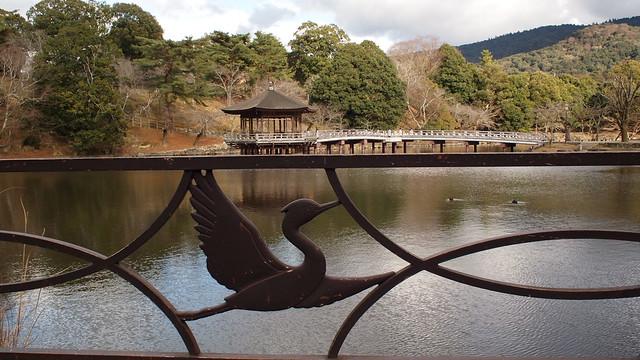 Nara's Hidden Gems