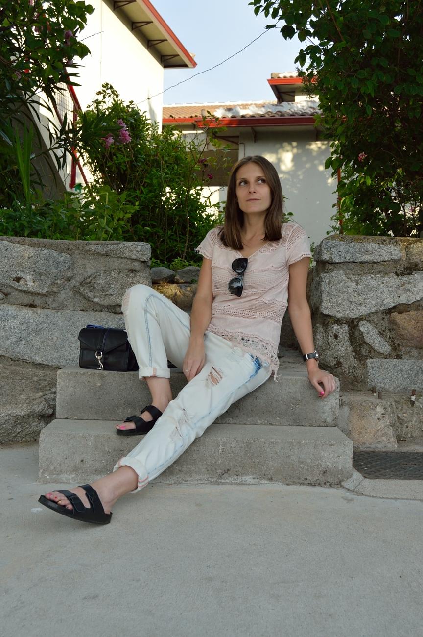 lara-vazquez-madlula-blog-style-fashion-summer-look-black-details