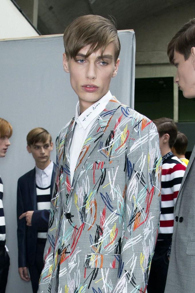 Marc Schulze3091_1_SS15 Paris Dior Homme(fashionising.com)