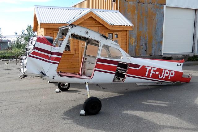 TF-JPP