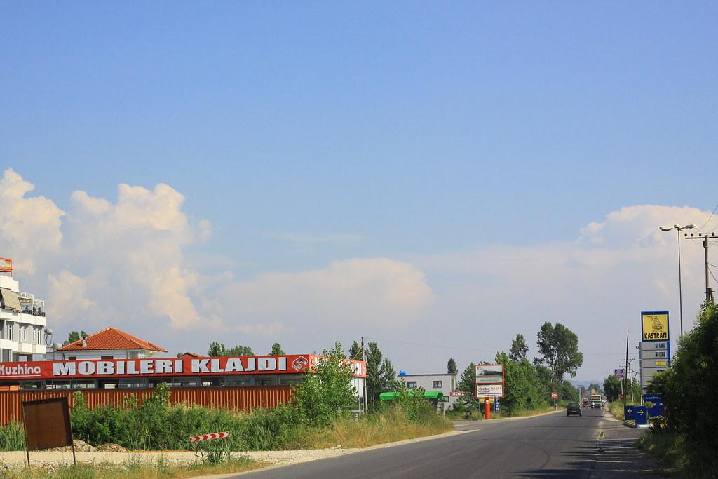 Albania003