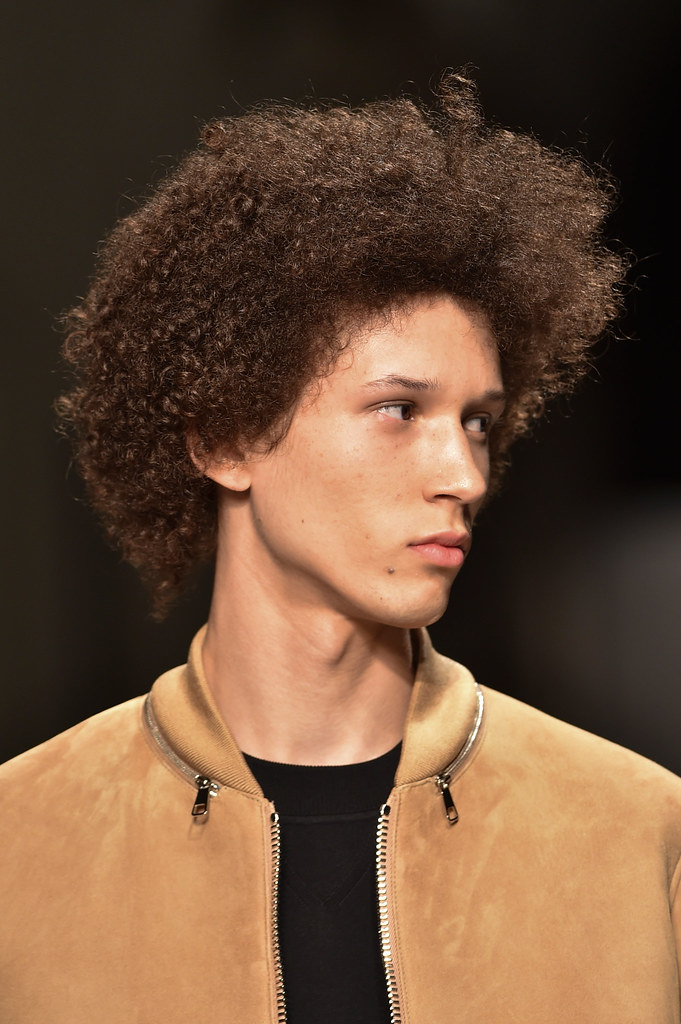 SS15 Milan Neil Barrett134_Abiah Hostvedt(fashionising.com)