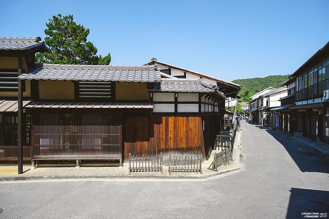 2014_Summer_SanyoArea_Japan_CH4_EP2-18