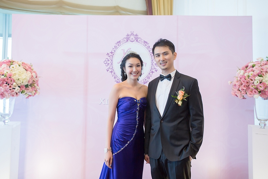 婚禮攝影,台北101,taipei101,頂鮮101,台北婚攝,優質婚攝推薦,婚攝李澤,宜蘭婚攝_187