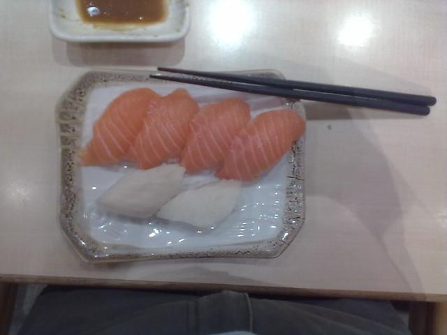 Sushi Tei RM4.50_2