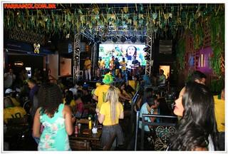Brasil x Colombia (1)