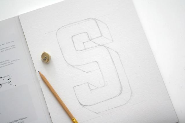 acryl_sketch