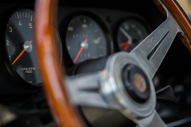 20140518_Porsche 911T_AM16021_Edit