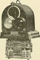 "Image from page 372 of ""Cyclopedia of applied electricity : a general reference work on direct-current generators and motors, storage batteries, electrochemistry, welding, electric wiring, meters, electric lighting, electric railways, power stations, swit"