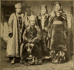 """Image from page 338 of """"All the Russias: travels and studies in contemporary European Russia, Finland, Siberia, the Caucasus, and Central Asia"""" (1902)"""