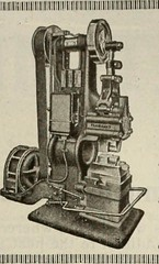 "Image from page 1022 of ""Canadian machinery and metalworking (January-June 1919)"" (1919)"