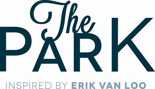 The Park Logo LR