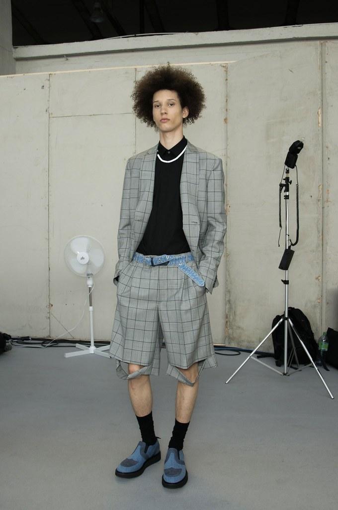 SS15 Paris Krisvanassche219_Abiah Hostvedt(fashionising.com)