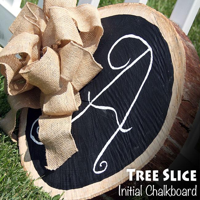Tree-Slice-Initial-Chalkboard-650x650