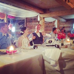 meal(0.0), function hall(0.0), dinner(1.0), wedding reception(1.0), restaurant(1.0), banquet(1.0), rehearsal dinner(1.0), ceremony(1.0),