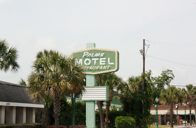 palms-motel-ridgeland-south-carolina