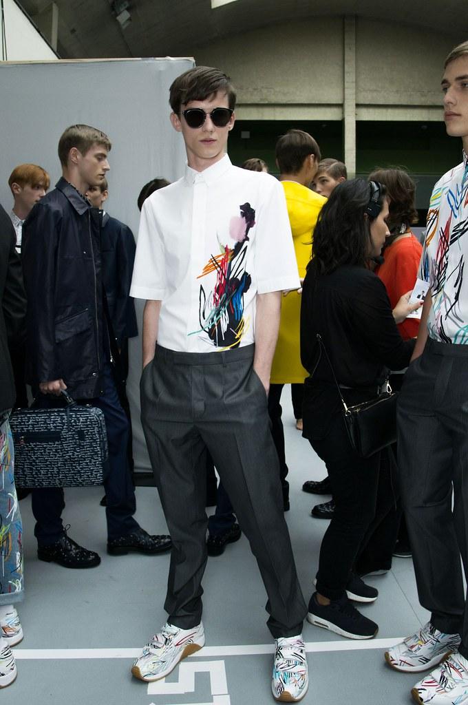 SS15 Paris Dior Homme253_Yulian Antukh(fashionising.com)