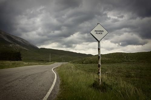 scotland steppe stefanoperoni