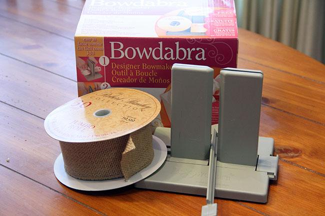 Making_Bowdabra