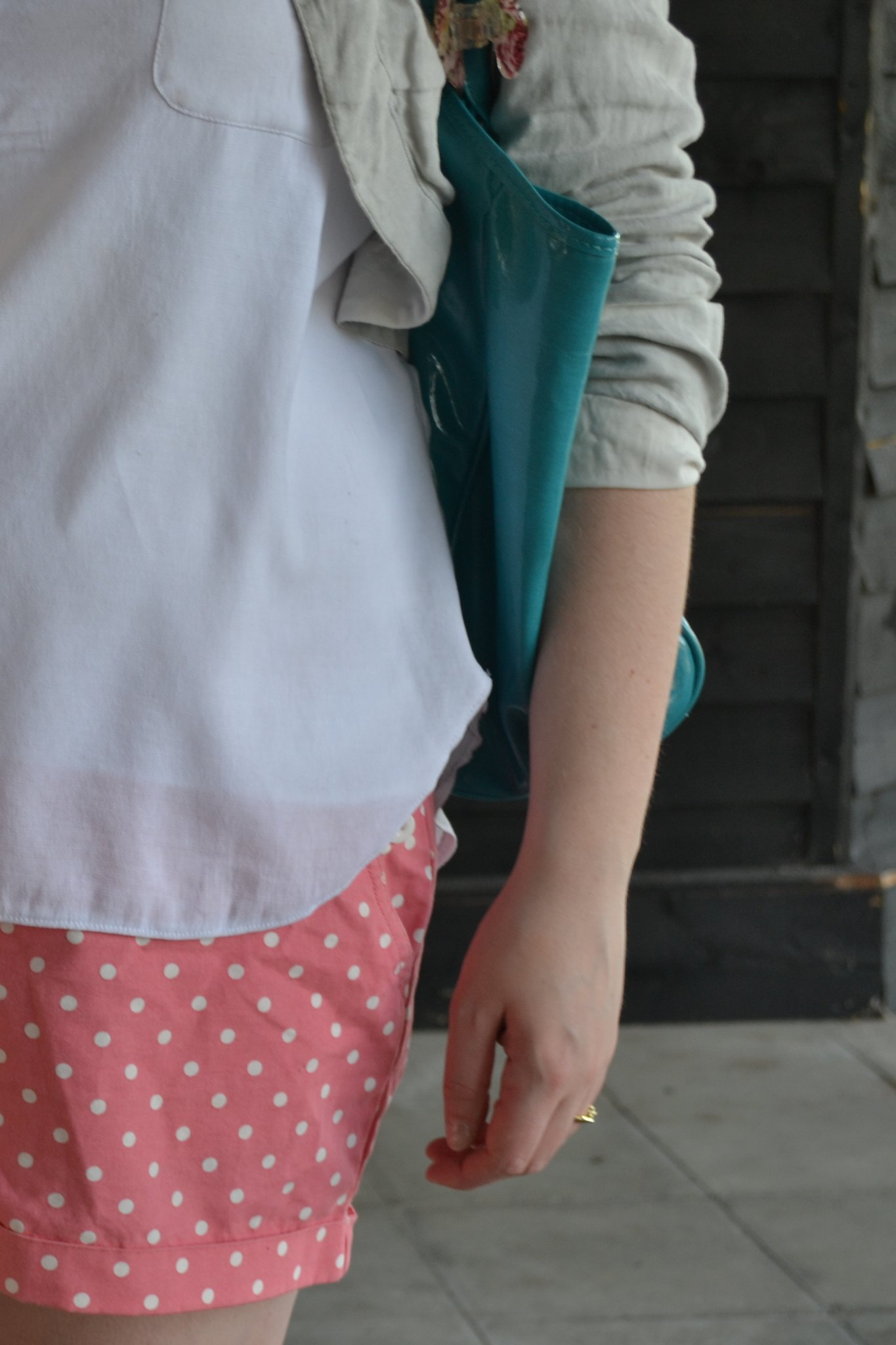 The Art of Summer Dressing 2