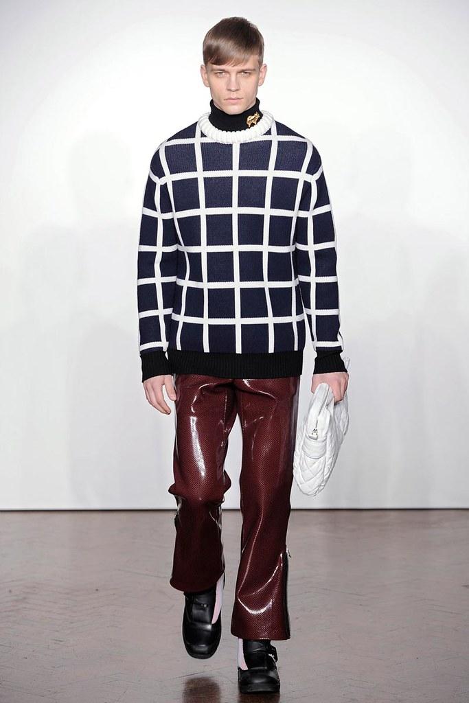 J W Anderson Menswear AutumnWinter 2012 (5)