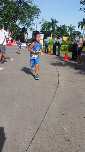Ironman 70.3 Cebu