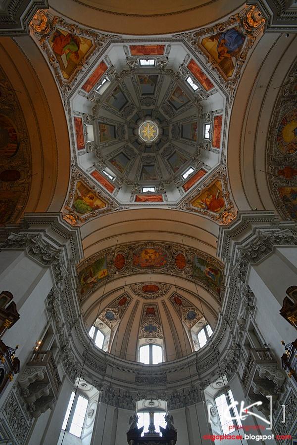 Austria_045