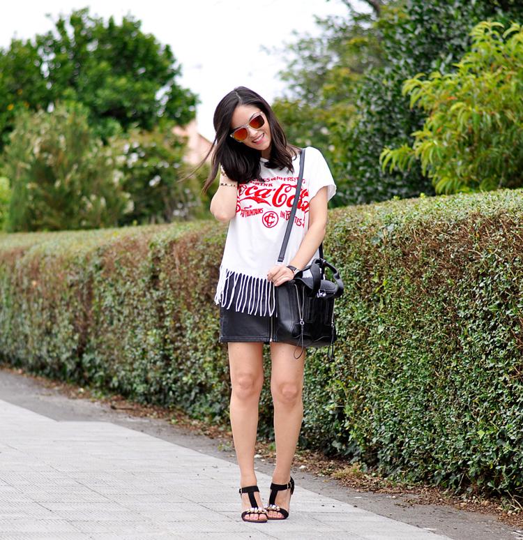 Coca Cola Tee_01