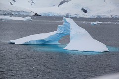 arctic ocean, arctic, glacial landform, melting, ice cap, polar ice cap, ice, glacier, wind wave, sea ice, freezing, iceberg,