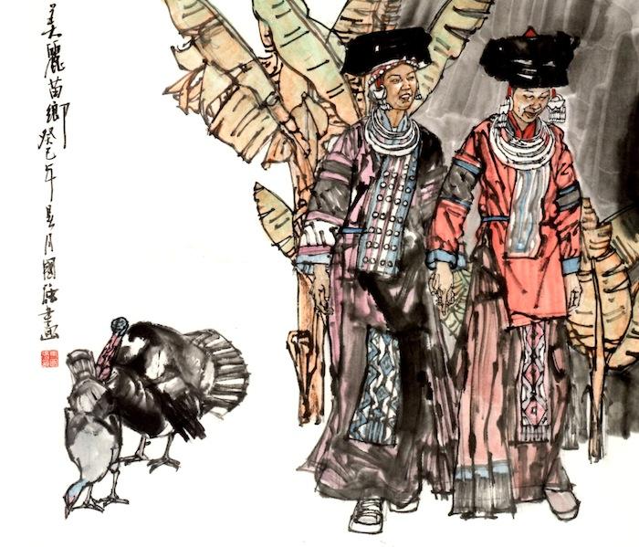 Chinese015