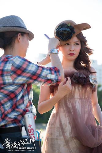 2014高雄法國台北攝影師拍攝日誌 (36)