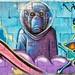 Ibiza - Playa d'en Bossa Graffiti 2140702