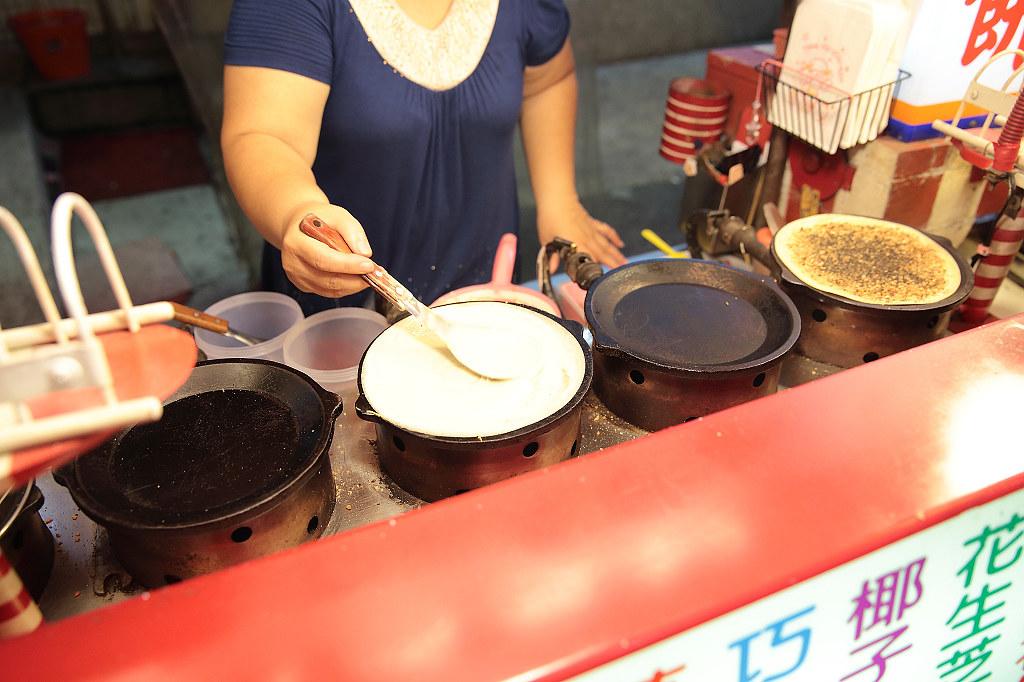 20140706-5嘉義正原味石頭餅 (4)