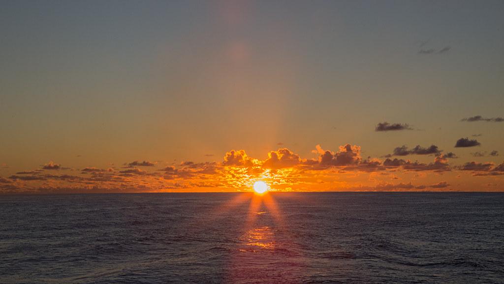 Mid Atlantic 2014-02-07