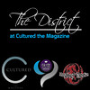 The District at Cultured The Magazine