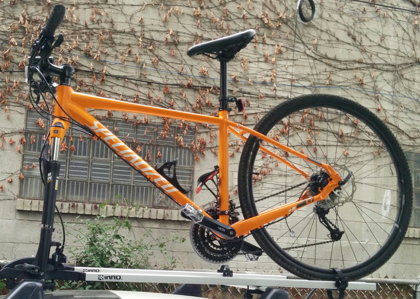 Bikes Stolen In Harrisburg Pa Bike was locked to a railing